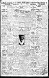 WEDNESDAY. iris; 3 1 AUGUST l9, 1925