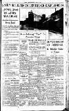 MONDAY, Independent APRIL 11, 1938.