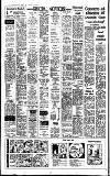 Irish Independent Friday 02 January 1987 Page 2