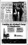Irish Independent Friday 02 January 1987 Page 3