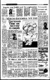 Irish Independent Friday 02 January 1987 Page 4