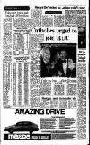 Irish Independent Friday 02 January 1987 Page 5