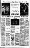 Irish Independent Friday 02 January 1987 Page 6