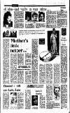 Irish Independent Friday 02 January 1987 Page 7