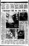 Irish Independent Friday 02 January 1987 Page 8