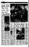 Irish Independent Friday 02 January 1987 Page 9