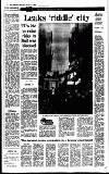 Irish Independent Friday 02 January 1987 Page 10