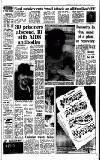 Irish Independent Friday 02 January 1987 Page 11