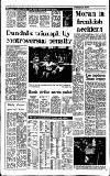 Irish Independent Friday 02 January 1987 Page 12