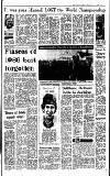 Irish Independent Friday 02 January 1987 Page 13
