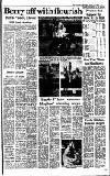 Irish Independent Friday 02 January 1987 Page 15