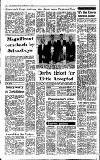 Irish Independent Friday 02 January 1987 Page 16