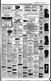 Irish Independent Friday 02 January 1987 Page 17