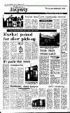 Irish Independent Friday 02 January 1987 Page 18