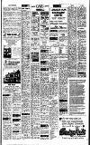 Irish Independent Friday 02 January 1987 Page 19