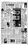 Irish Independent Friday 02 January 1987 Page 22