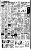 Irish Independent Thursday 08 January 1987 Page 2