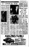 Irish Independent Thursday 08 January 1987 Page 3