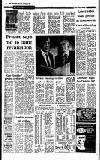 Irish Independent Thursday 08 January 1987 Page 4