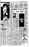 Irish Independent Thursday 08 January 1987 Page 5