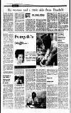 Irish Independent Thursday 08 January 1987 Page 6