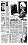 Irish Independent Thursday 08 January 1987 Page 7