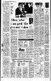 Irish Independent Thursday 08 January 1987 Page 8