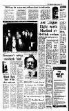 Irish Independent Thursday 08 January 1987 Page 9