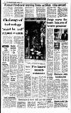 Irish Independent Thursday 08 January 1987 Page 10