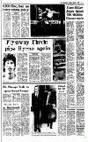 Irish Independent Thursday 08 January 1987 Page 11