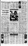 Irish Independent Thursday 08 January 1987 Page 13