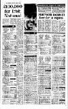 Irish Independent Thursday 08 January 1987 Page 14