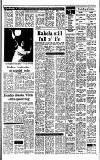 Irish Independent Thursday 08 January 1987 Page 15