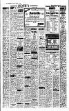Irish Independent Thursday 08 January 1987 Page 16