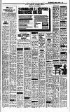 Irish Independent Thursday 08 January 1987 Page 17
