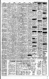 Irish Independent Thursday 08 January 1987 Page 19