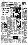 Irish Independent Thursday 08 January 1987 Page 20