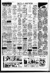 Irish Independent Friday 09 January 1987 Page 2