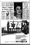 Irish Independent Friday 09 January 1987 Page 3