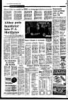 Irish Independent Friday 09 January 1987 Page 4