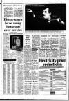 Irish Independent Friday 09 January 1987 Page 5