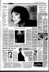 Irish Independent Friday 09 January 1987 Page 7