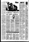 Irish Independent Friday 09 January 1987 Page 8