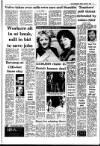 Irish Independent Friday 09 January 1987 Page 9