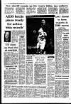 Irish Independent Friday 09 January 1987 Page 10
