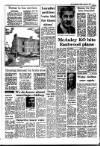 Irish Independent Friday 09 January 1987 Page 11