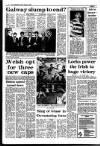 Irish Independent Friday 09 January 1987 Page 12