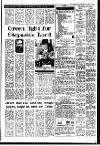 Irish Independent Friday 09 January 1987 Page 15