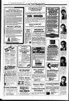 Irish Independent Friday 09 January 1987 Page 16