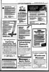 Irish Independent Friday 09 January 1987 Page 17